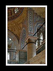 Eindrücke aus Istanbul 006