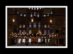 Eindrücke aus Istanbul 007