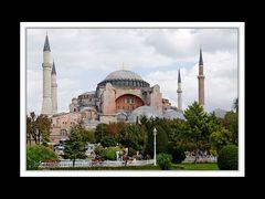Eindrücke aus Istanbul 009