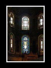 Eindrücke aus Istanbul 016