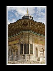 Eindrücke aus Istanbul 017
