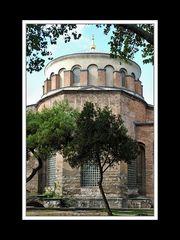Eindrücke aus Istanbul 018
