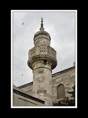 Eindrücke aus Istanbul 021