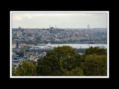 Eindrücke aus Istanbul 023