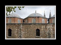 Eindrücke aus Istanbul 025
