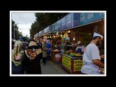 Eindrücke aus Istanbul 030