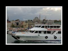Eindrücke aus Istanbul 031