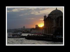 Eindrücke aus Istanbul 033