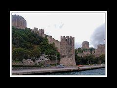 Eindrücke aus Istanbul 035