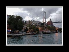 Eindrücke aus Istanbul 036