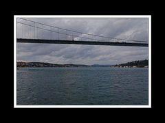 Eindrücke aus Istanbul 037