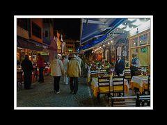 Eindrücke aus Istanbul 038