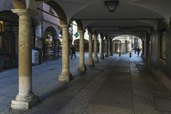 Eindrücke aus Lugano 06