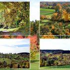 Eindrücke Herbst-COVID19