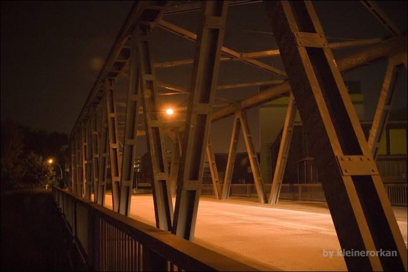 eine Brücke (01)