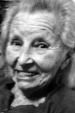 Eine Erinnerung an meine Mutter die vor 7 Monaten starb