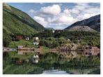 Eine Fahrt durch den Beiarnfjord (10)