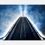 - Eine Fahrt ins Blaue -
