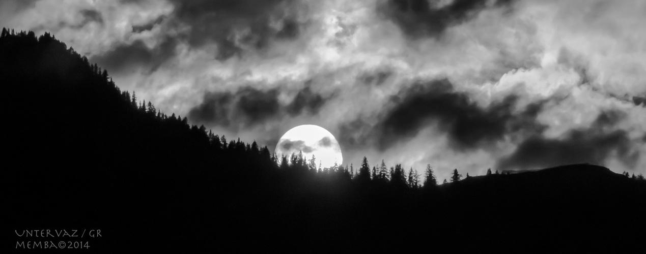 --- eine Gute-Nacht-Geschichte ---