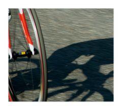 eine Hommage an die Tour de France