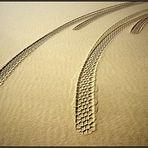 eine innere Umkehr hat schon mancher geschafft in der Wüste -