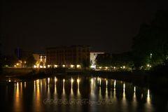 Eine Nacht in Hameln 23.07.2010