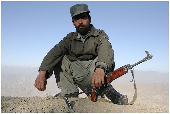 eine reise nach afghanistan (3)