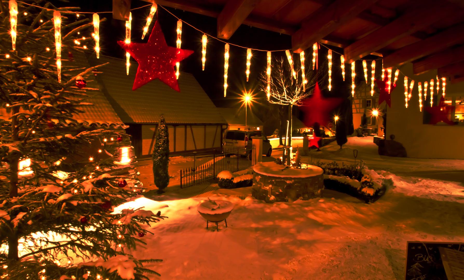 eine sch ne adventszeit foto bild gratulation und feiertage weihnachten christmas. Black Bedroom Furniture Sets. Home Design Ideas