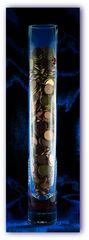 Eine schöne Stange Geld.......#15.2468#18/50