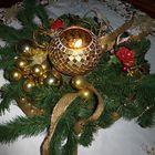Eine schöne und harmonische Adventszeit wünsche ich allen Fotofreundinnen und Fotofreunden