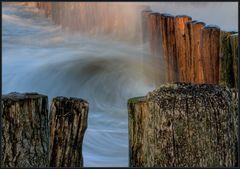 Eine Welle ... (Reload)