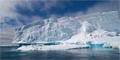 Antarktis 12.2010