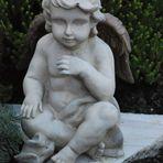 Einen Engel braucht jeder irgendwann mal