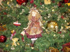 einen geruhsamen 1. Advent