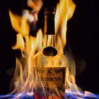 Einen großen Cognac kann man auch anders erleben.