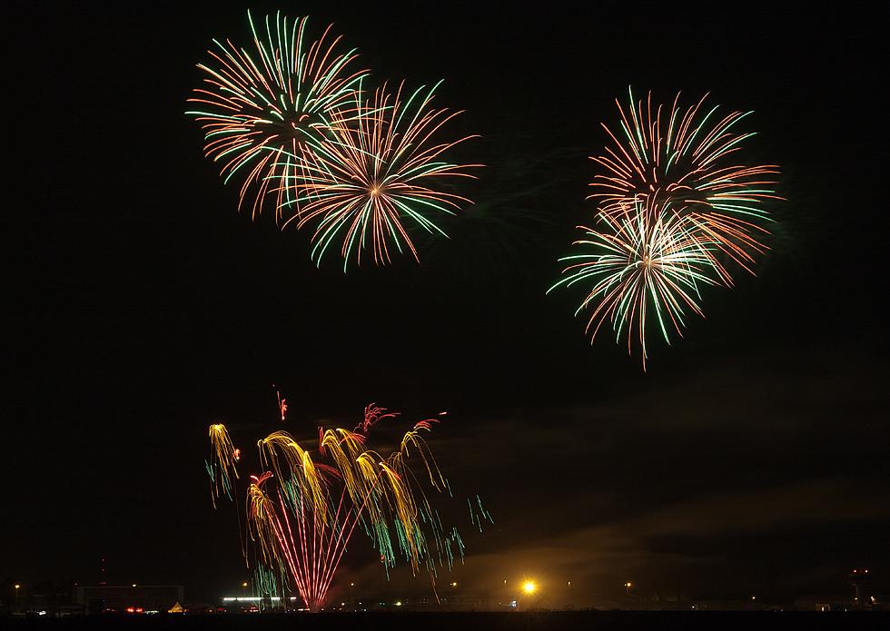 Einen Guten Rutsch ins neue Jahr.... Foto & Bild | karten und ...