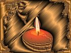 Einen schönen 1 Advent  Euch allen