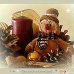 Einen schönen 2. Advent...