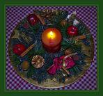 Einen schönen ersten Advent