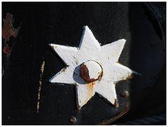 Einen Stern