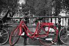 einfach Amsterdam :)