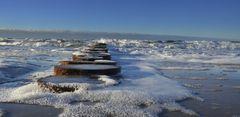 Einfach an der Ostsee sein