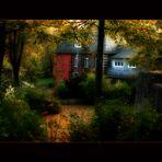 einfach Herbst...