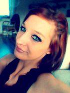 Einfach ich..mit neuen Haaren