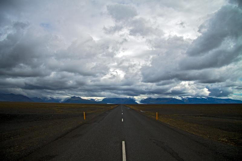 einfach Island VOL 2