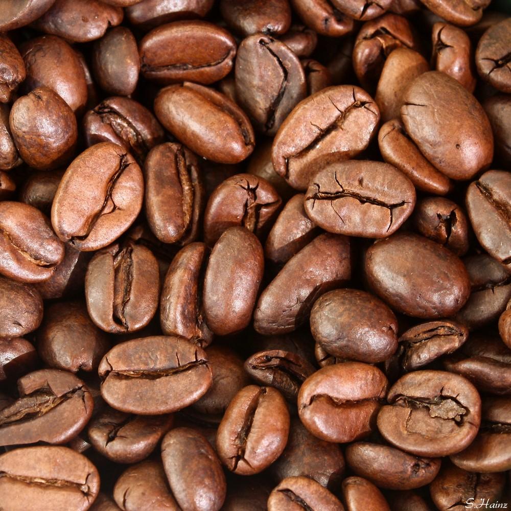 %name   Coffeecup
