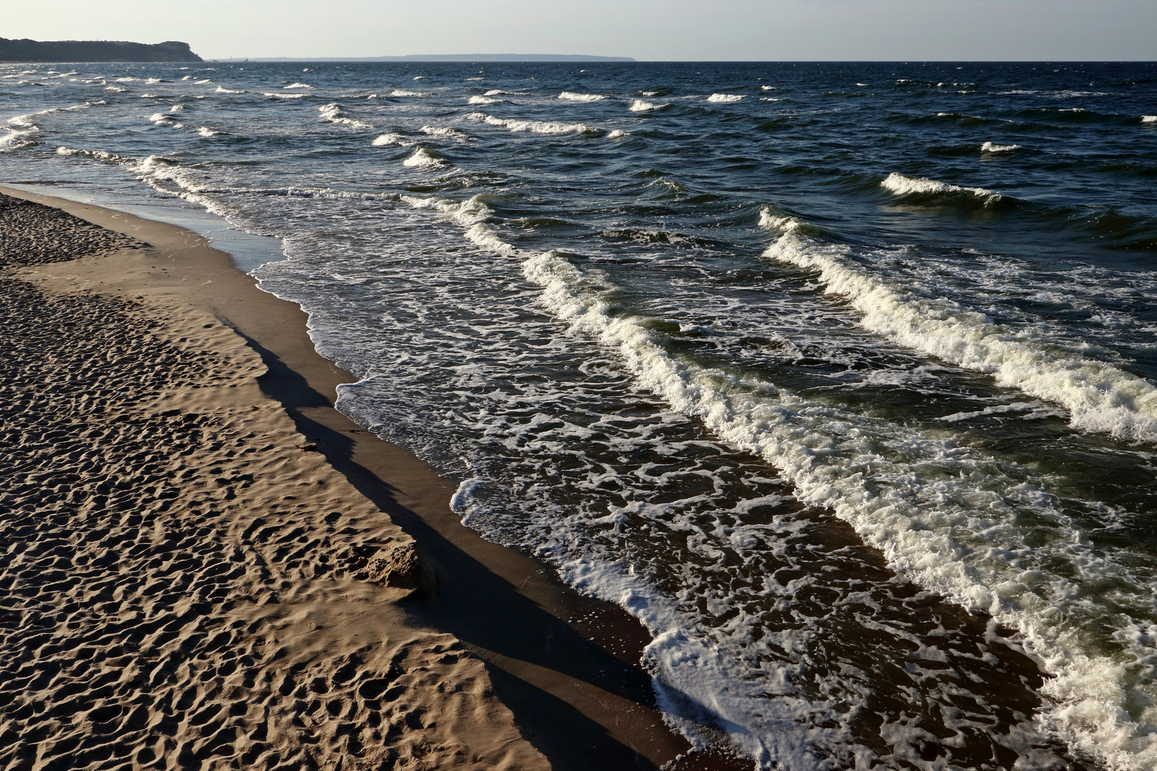 ~ Einfach nur Ostsee ~