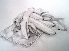 Einfach nur sexy Bananas