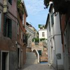 Einfach nur Venedig