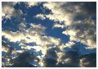 """""""Einfach nur Wolken"""""""